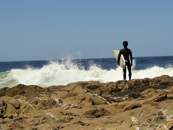 surfer-la-pedrera