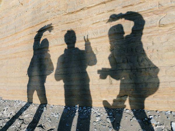 seattle-shadows