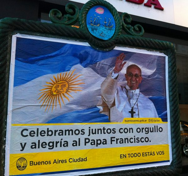 argentine-pope-posters