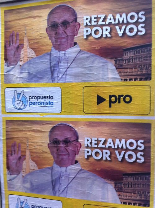 papa-fransisco-posters-buenos-aires