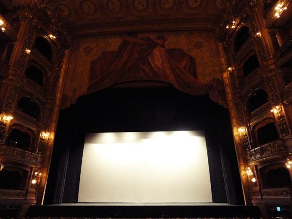 stage-teatro-colon-buenos-aires