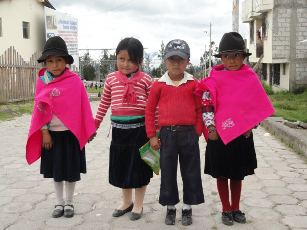 Cute-school-kids-guayama