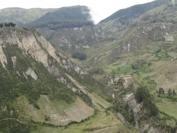 valley-chugchilan