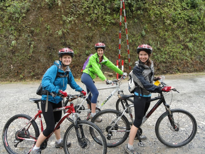 mountain-bike-sapa