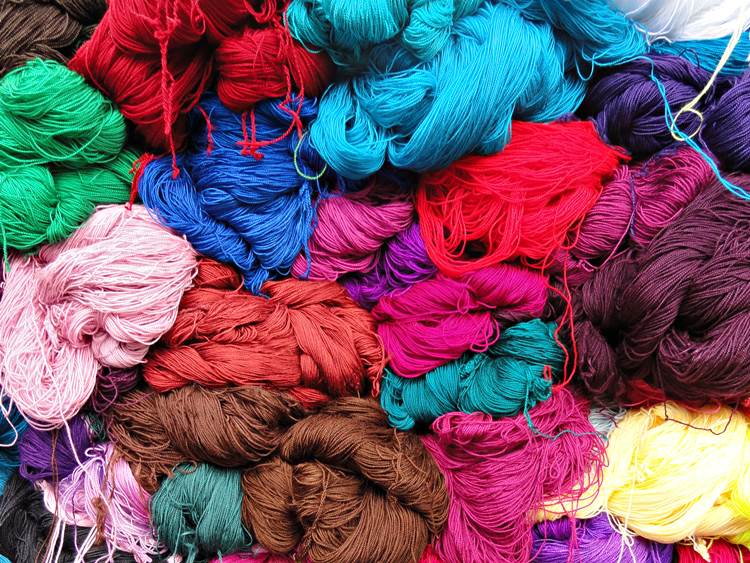 yarn-otavalo