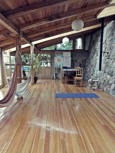yoga-studio-black-sheep-inn