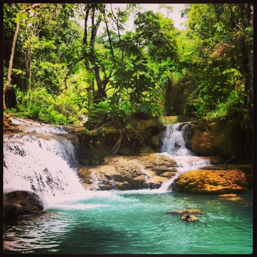 koung-si-falls-laos