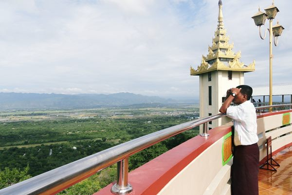 look-out-mandalay